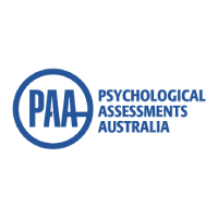 Psychological Assessments Australia Pty Limited at National FutureSchools Expo + Conferences 2019