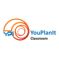 YouPlanIt Classroom at National FutureSchools Expo + Conferences 2019