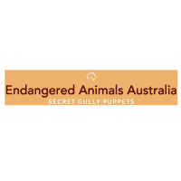 Endangered Animals Australia at National FutureSchools Expo + Conferences 2019