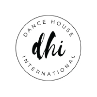 Dance House International Pty Limited at National FutureSchools Expo + Conferences 2019