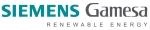 Siemens Gamesa, sponsor of The Solar Show MENA 2019