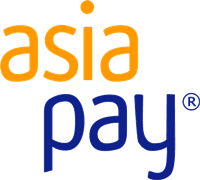 AsiaPay at Seamless Philippines 2019