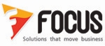 FOCUS SOFTNET FZ at Accounting & Finance Show Middle East 2019