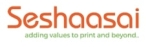 Seshaasai Business Forms Private Limited at Accounting & Finance Show Middle East 2019
