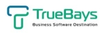 TrueBays at Accounting & Finance Show Middle East 2019