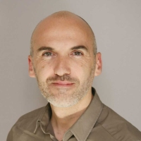 Jean-Marc Lazard | Founder And Chief Executive Officer | OpenDataSoft » speaking at MOVE