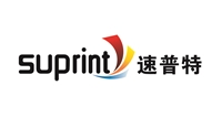 Shenzhen Suprint Smart Technology Co.,Ltd at Seamless Asia 2019