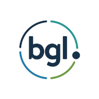 BGL Corporate Solutions Pty Limited at Accounting & Finance Show HK 2019