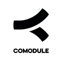 Comodule, exhibiting at MOVE 2019