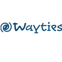 Wayties at MOVE 2019