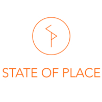 State of Place at MOVE 2019