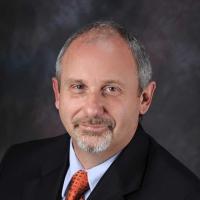 Ian Simmons | VP Business Development | Magna International » speaking at MOVE