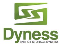 Xian Dyness Clean Energy Co.,ltd at The Solar Show Africa 2020
