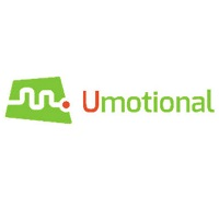 Umotional at MOVE 2019