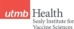 University of Texas Medical Branch, sponsor of World Veterinary Vaccine Congress 2019