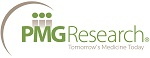 PMG Research, Inc at World Vaccine Congress Washington 2020