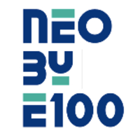 NEO by E100 at MOVE 2019