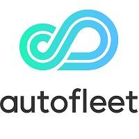 Autofleet.io at MOVE 2019