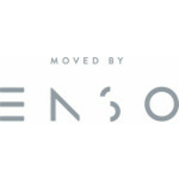 ENSO Tyres at MOVE 2019