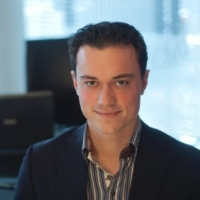 Ruben Polderman | Project Manager Smart Mobility | City of Amsterdam » speaking at MOVE