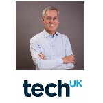 Julian David | Chief Executive Officer | techUK » speaking at Connected Britain