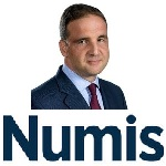 John Karidis | Director | Numis Corporation Plc » speaking at Connected Britain