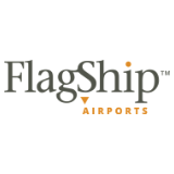 Flagship Facility Services at Aviation Festival Americas 2019