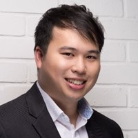 Derrick Ong | Product Manager, International Data | Singtel » speaking at Telecoms World