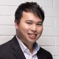 Derrick Ong