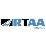 RTAA at Asia Pacific Rail 2019