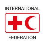 Nathan Cooper | Senior Adviser, Innovation and Disaster Preparedness | International Federation of Red Cross and Red Crescent » speaking at Identity Week