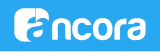 ancora Software at Accounting & Finance Show New York 2019