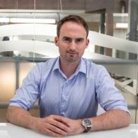 Jonathan Donovan | CPO | Masabi » speaking at MOVE