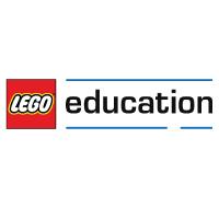 LEGO Education at EduTECH 2019