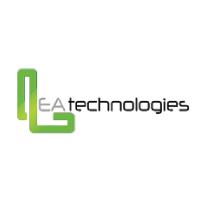 IEA Technologies Pty Limited at EduTECH 2019