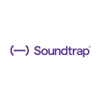 Soundtrap <Spotify AB> at EduTECH 2020