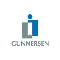 Gunnersen Pty Limited at EduBUILD 2019