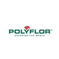 Polyflor Australia Pty Limited at EduBUILD 2019