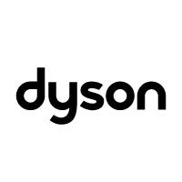 Dyson Appliances (Aust.) Pty Ltd at EduBUILD 2019