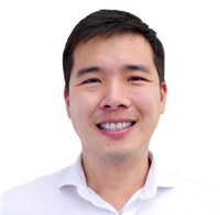 Logan Tan | Chief Executive Officer, Founder | Eezee.sg » speaking at Home Delivery Asia
