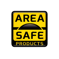 Area Safe Products Pty Limited at EduBUILD 2019