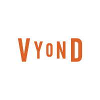 Vyond at Australian Workplace Learning Conference