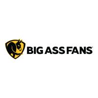 Big Ass Fans at EduBUILD 2019