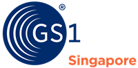 GS1 at Home Delivery Asia 2019
