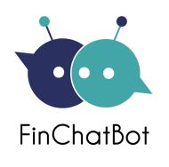 FinChatBot at Seamless Southern Africa 2019