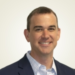 Scott Vein, Project And Marketing Coordinator, GET Group North America