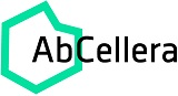 AbCellera Biologics, sponsor of World Vaccine Congress Washington 2019