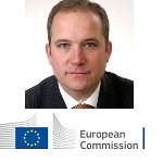 Thomas Küpper | Scientific And Technical Policy Officer, Broadband And Submarine Cables | European Commission » speaking at SubNets Europe