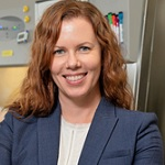 Dr Ester Falconer | Group Leader | AbCellera Biologics Inc » speaking at Immune Profiling Congress