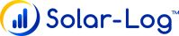 Solare Datensysteme Gmbh, exhibiting at Energy Efficiency World Africa